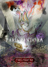 Paris Pandora (Astral Astria, #2)