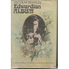 Download for free Edwardian Album PDF