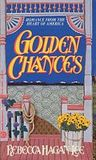 Golden Chances:  Romance from the Heart of America