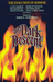 The Dark Descent (Hardcover)