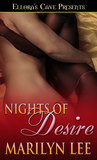 Nights of Desire