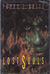 Lost Souls (Hardcover)