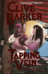 Tapping the Vein: Book Two (Tapping the Vein #2)