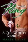 A Gift Worth Sharing (Master's Love, #2)