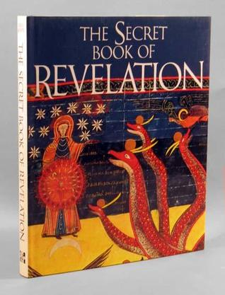 the book of revelation by john the This revelation was given to him by god the father, and it was communicated to the apostle john by an angel (1:1) author - date: four times the author identifies himself as john (1:1, 4, 9 22:8) early tradition unanimously identified him as john the apostle, author of the fourth gospel and three epistles.