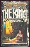 The King (Telnarian Histories, #3)