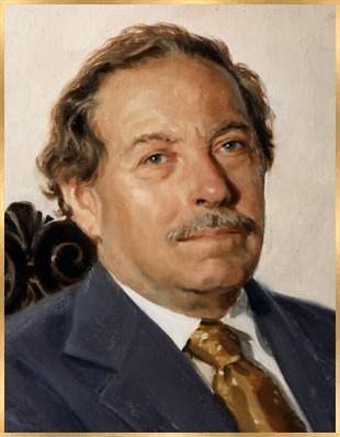Tennessee Williams by Tennessee Williams