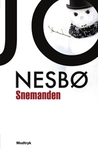 Snemanden (Harry Hole, #7)