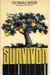 Survivor (Science fiction special)