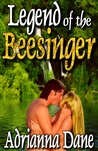 Legend of the Beesinger