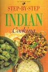 Step-by-Step Indian Cooking (Hawthorn Series)