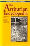 The Arthurian Encyclopedia