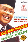 Plesetan Republik Indonesia  by R. Keliek Sumaryoto (Kelik ...