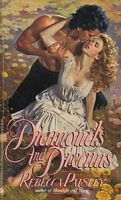 Diamonds and Dreams by Rebecca Paisley