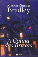 Download A Colina das Bruxas (Occult Tales #3) by Marion Zimmer Bradley PDF