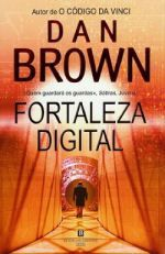 Fortaleza Digital by Dan Brown