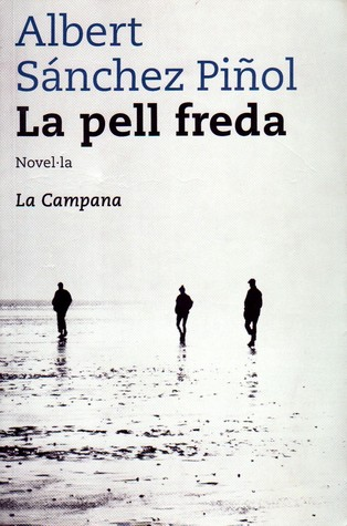 Download free La pell freda by Albert Sánchez Piñol PDF