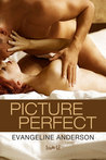 Picture Perfect by Evangeline Anderson