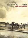 Wish You Were Here No. 1: The Innocents (Ignatz Series)