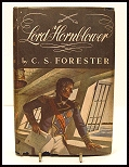 Lord Hornblower (Horatio Hornblower, #5)