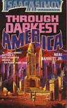 Through Darkest America (Isaac Asimov Presents)
