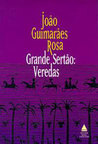 Grande Serto by Joo Guimares Rosa