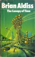 The Canopy Of Time