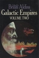 Free download online Galactic Empires 2 (Galactic Empire #2) by Brian W. Aldiss DJVU
