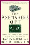The Axemaker's Gift