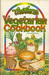 The Farm Vegetarian Cookbook