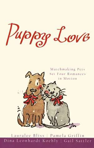 Puppy Love: Ark Of Love/Walk, Don