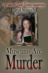 Museums Are Murder