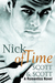 Nick of Time by Scott D. Pomfret