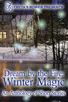 Dream by the Fire: Winter Magic