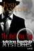 The Hell You Say (Adrien English Mystery, #3)