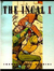 The Incal, Vol. 1 (The Incal, #1-2)