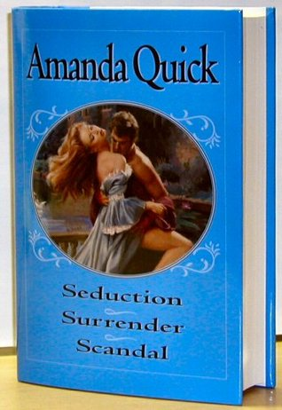 book show sweetwater seduction