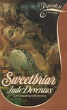 Sweetbriar (Tapestry #15)