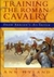 "Training The Roman Cavalry: From Arrian's ""Ars Tactica"""