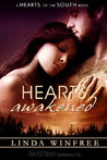 Hearts Awakened (Hearts of the South, #6)