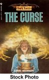 The Curse (Dark Forces #13)