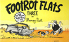 Footrot Flats Three (Footrot Flats, #3)