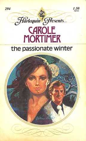 The Passionate Winter