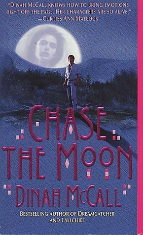 Chase the Moon