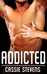Addicted (Together, #1)