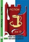 Fiction: A Novel