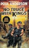 No Truce with Kings by Poul Anderson