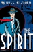 The Spirit (Hardcover)