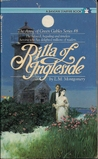 Rilla of Ingleside (Anne of Green Gables #8)