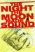 The Night the Moon Made a Sound